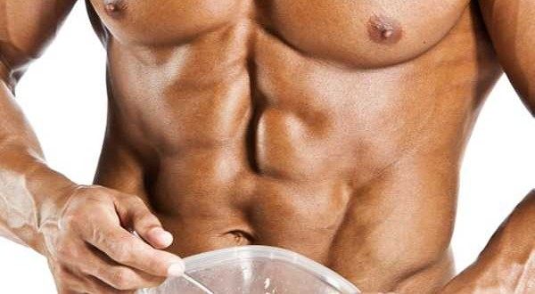 5 Easy Ways to Increase Your Protein Intake