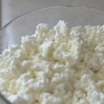 Cottage Cheese and its Benefits