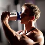 Whey vs. Casein Protein Powder: Which One Works Best for Muscle Growth?