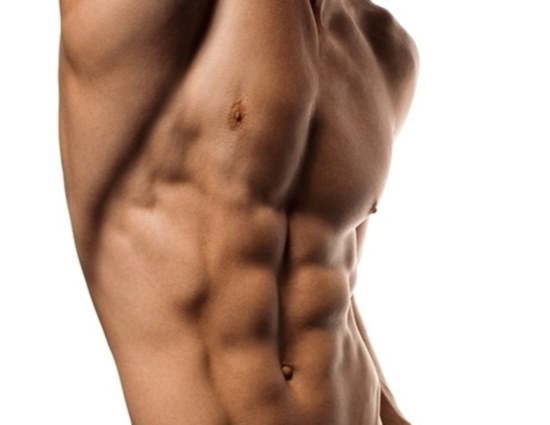 carnitine sport benefits