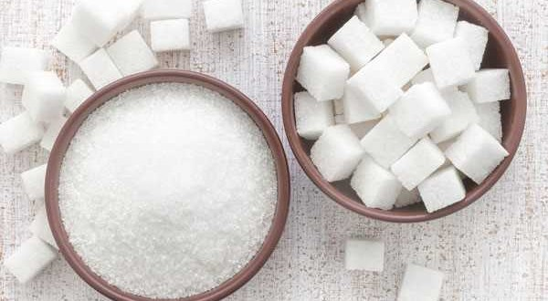 How Sugar Ruins Your Health