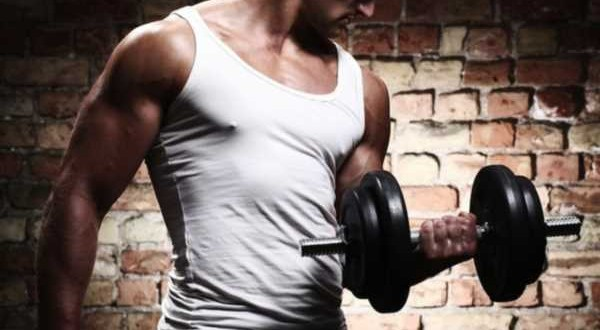Take Your Creatine Post Workout