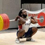 Everything You Need to Know About Front Squats