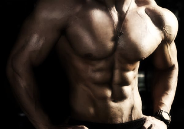 Interested in Building Muscle ? Check Out the Top 7 Protein-Rich Foods for Muscle Growth