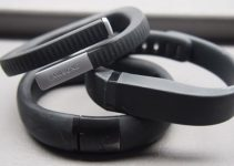 Jawbone-UP24-band