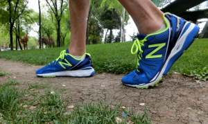 New_Balance_M890v3_Running_Shoe