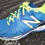 Balance M890v3 Running Shoe