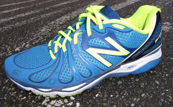 New_Balance_M890v3_Running_Shoe_small