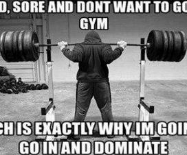 20-rep-squat-routine