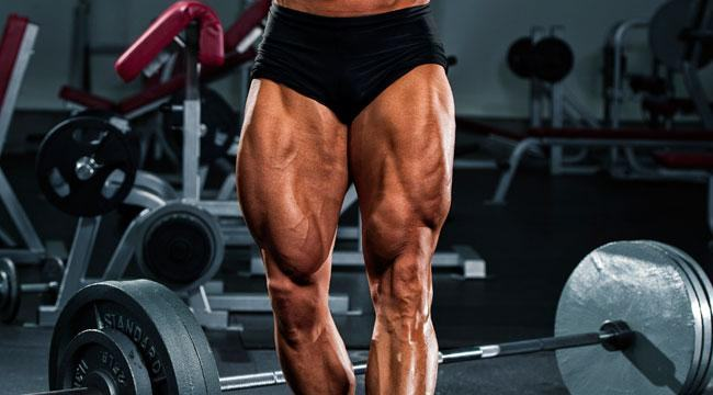 5-week-leg-workout