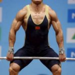 Power Cleans – The Exercise That Builds Explosiveness And Strength