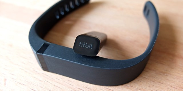 Fitbit-flex-wristband2