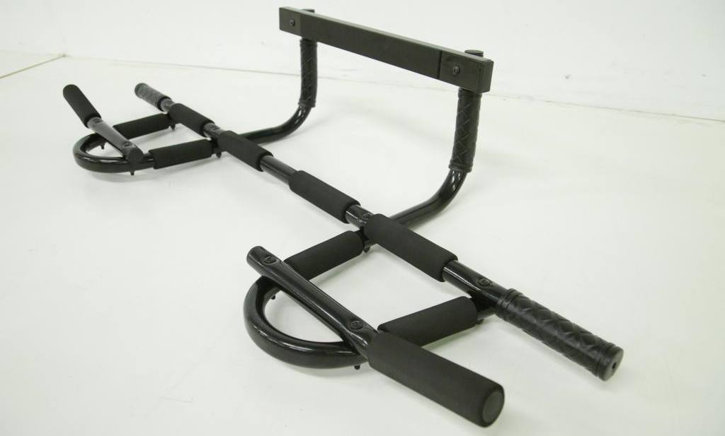 px90-chin-up-bar