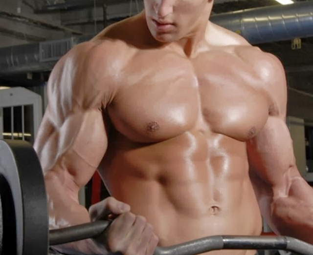 Common-Mistakes-Holding-Back-Your-Gains