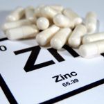 Should You Take Zinc and Magnesium Supplements?