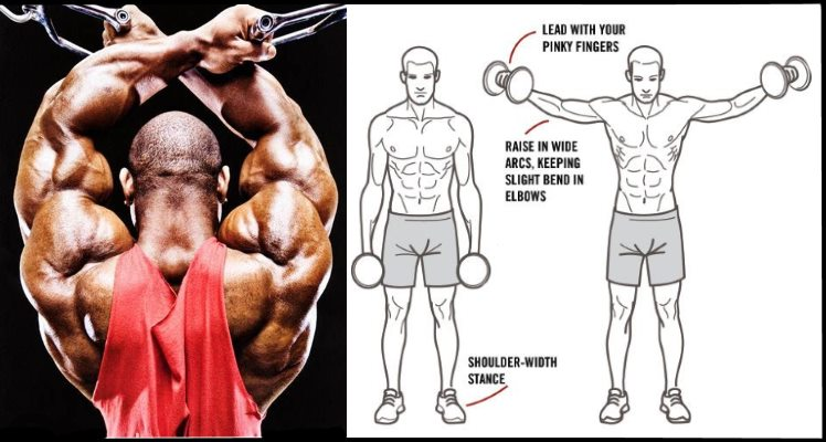 best-exercises-for-massive-shoulders