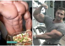 7-fundamental-principles-for-building-muscle-mass