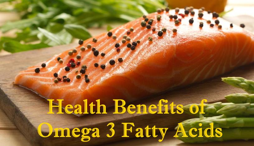 Health-Benefits-of-Omega-3-Fatty-Acids
