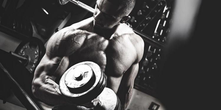shoulder-workout-for-mass