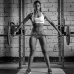 The Top 7 Gym Myths