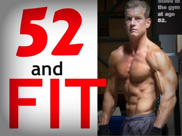 52-and-fit