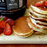 Enhance Your Workout Gains With These Amazing Post-Workout Recipes