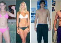 long-term-fat-loss
