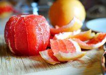 red-grapefruit