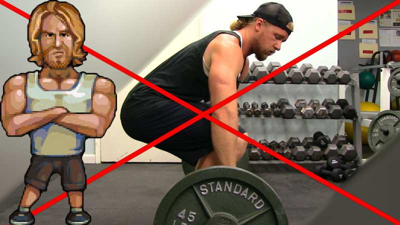 the-5-common-deadlift-mistakes