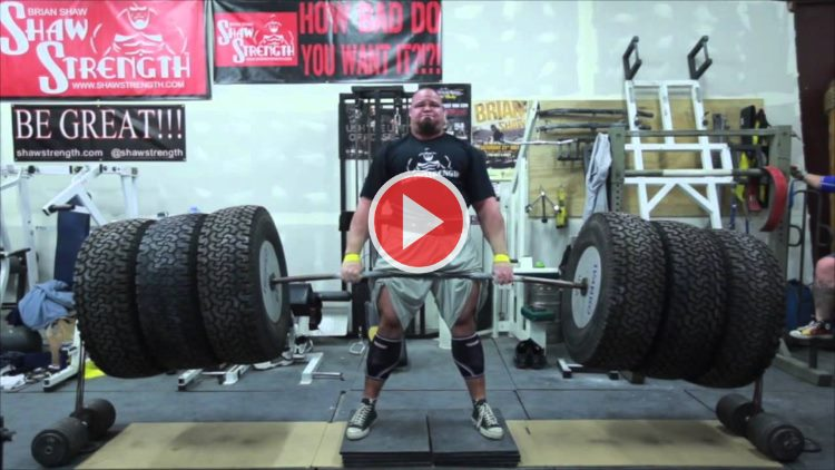brian-shaw-deadlift