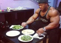 muscle_building_foods