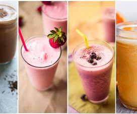 16-Delicious-Protein-Shake-Recipes