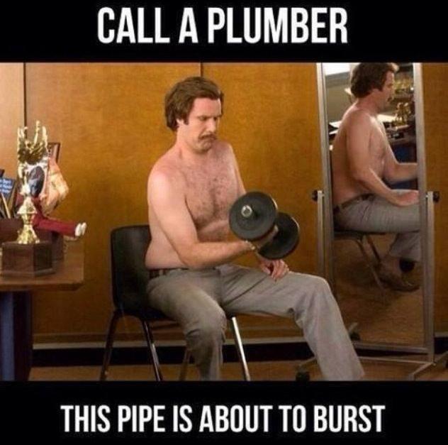bursting-pipes-gym