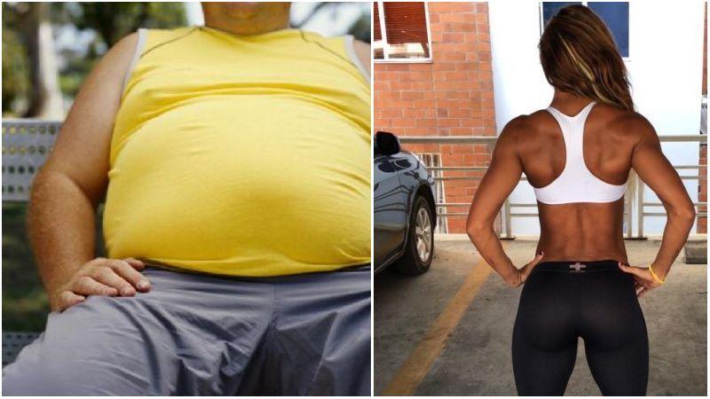 cant-lose-fat