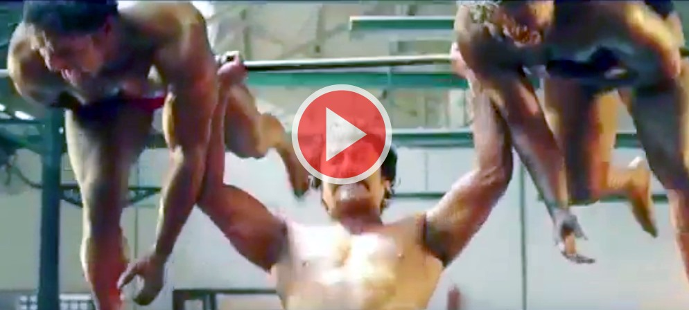 epic-bodybuilding-fight