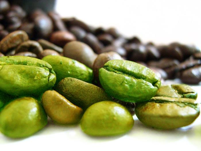 green-coffee-bean-extract