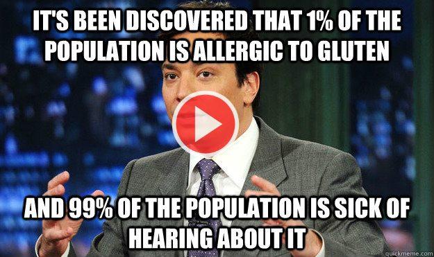 what-is-gluten