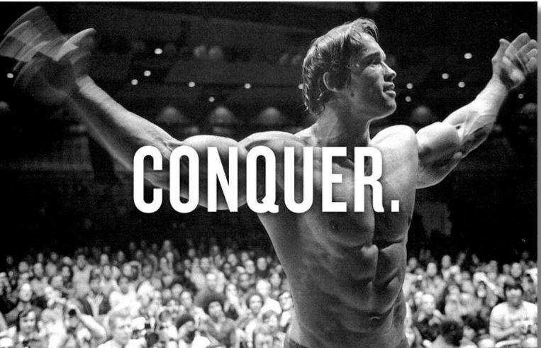 bodybuilding-legends