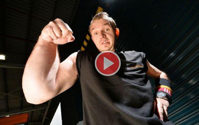 Matthias-Schlitte-big-arm