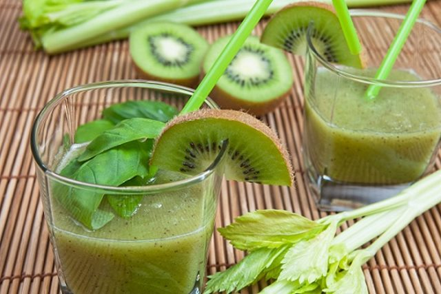 fat-burning-smoothie-recipes