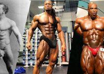 natural-vs-steroids