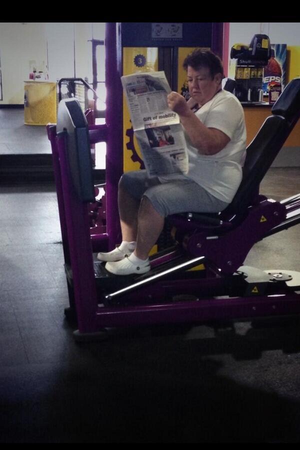 planet-fitness-fail