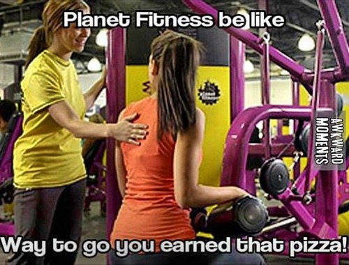 planett-fitness-pizza