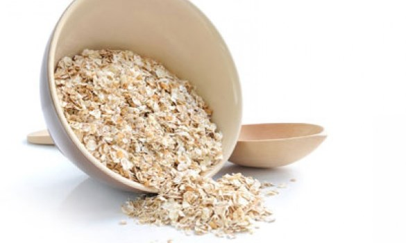 Nigh-Protein-Oats