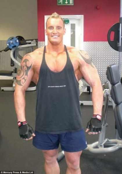 bodybuilder_liver_cancer