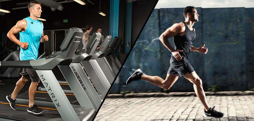 interval training vs cardio