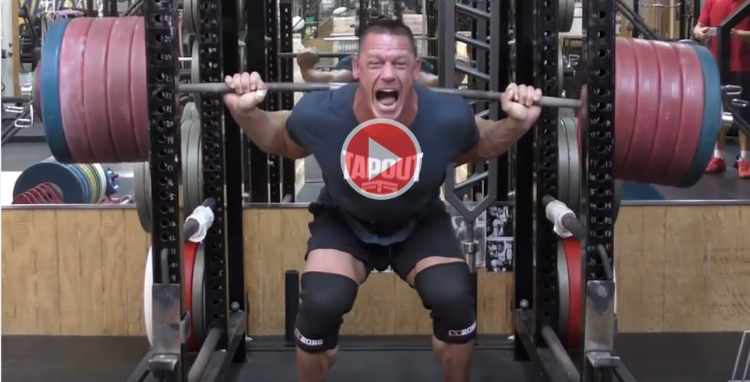 john-cena-611lbs-squat
