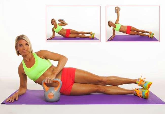 kettlebell-abs-side-plank