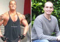 liver-cancer-bodybuilde