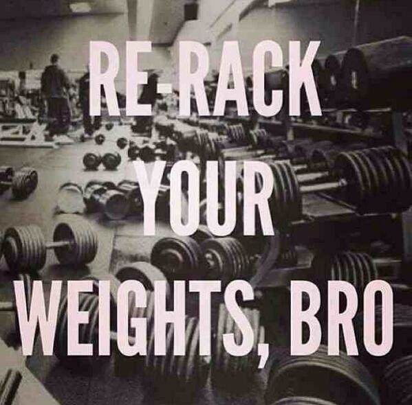 rerack-your-weights-bro